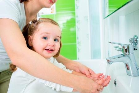 lavarse-manos