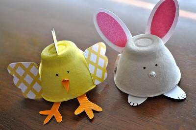 manualidades-con-cartones-de-huevos-10-400x266