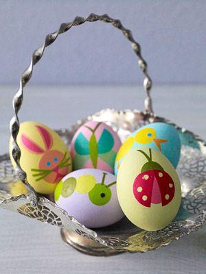 huevos 4