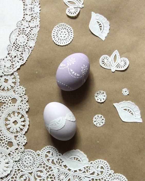 huevos 5