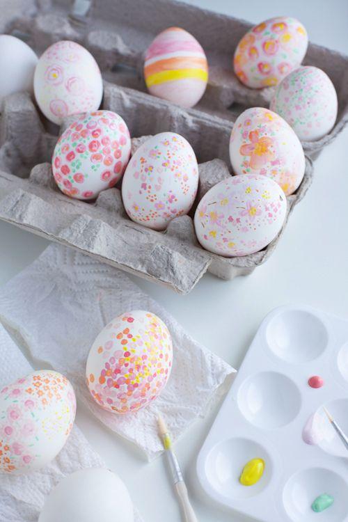huevos 6