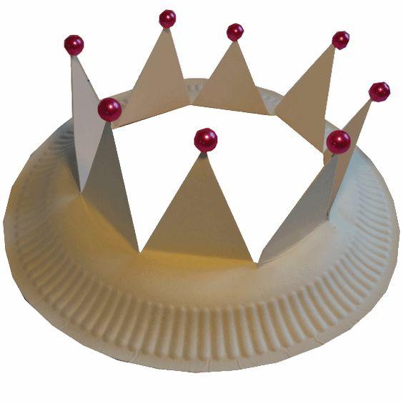 corona 6