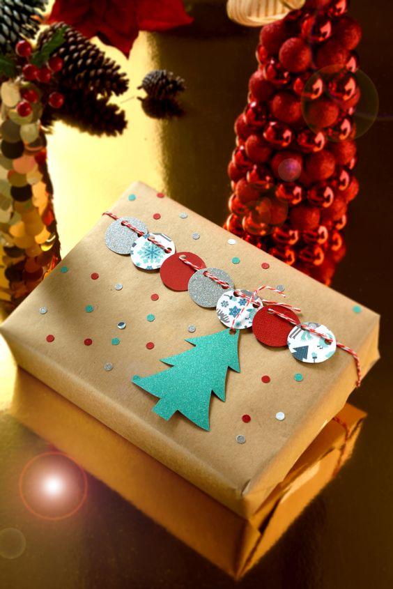 regalo 12 kiwilimon