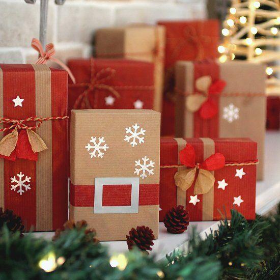 regalo 13