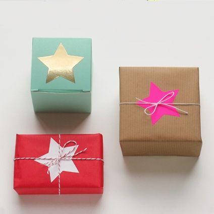 regalo 5 domino