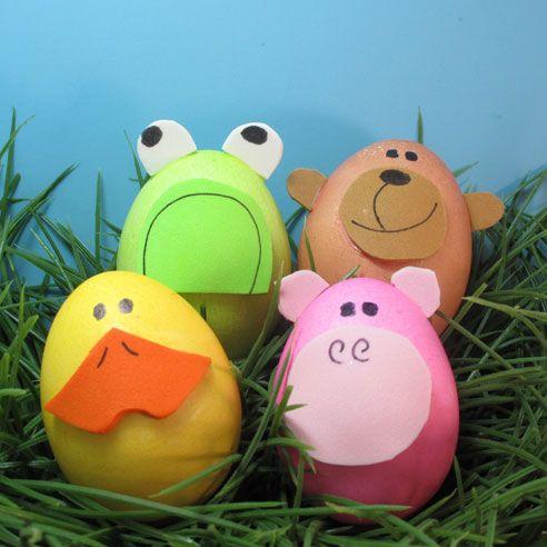 sanutri huevos 1