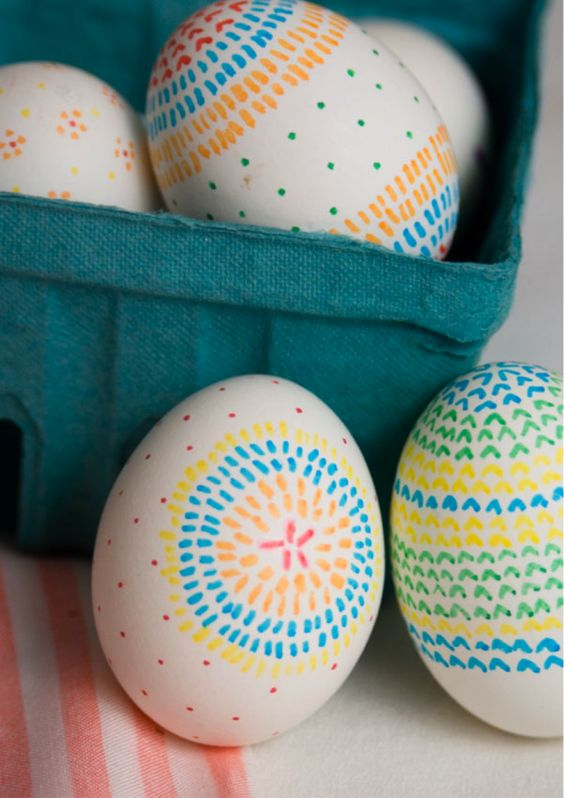 sanutri huevos 5