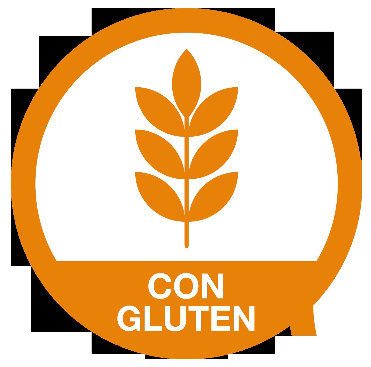 con-gluten_
