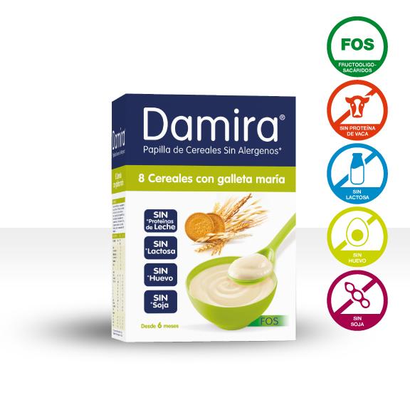 damira-8-cereales-con-galleta-maría