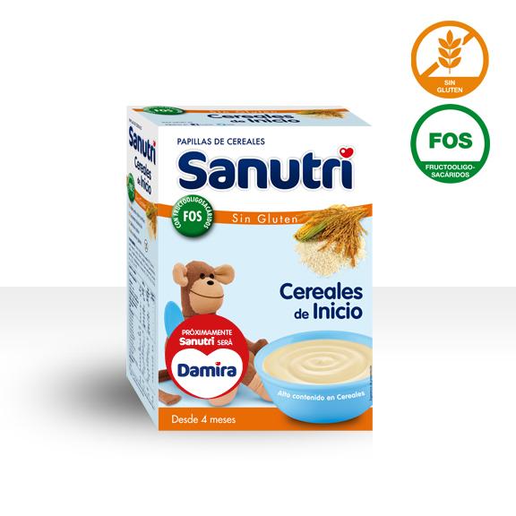 pack-cereales-inicio-sin-gluten-fos
