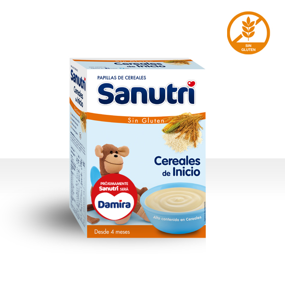 pack-cereales-inicio-sin-gluten