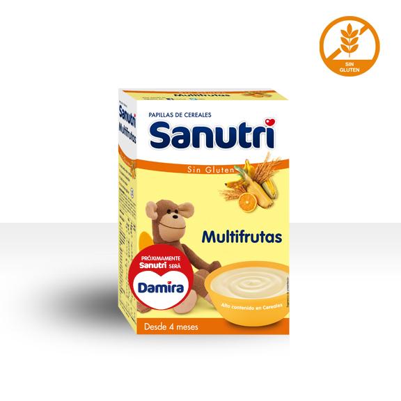 pack-multifrutas-sin-gluten-fos