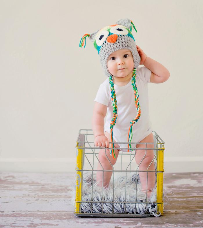 adorable-bebe