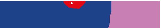 Logo Damira Digest horitzontal-A