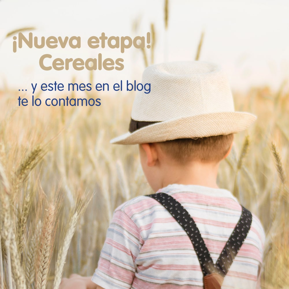 banner-campana-home-cereales-min